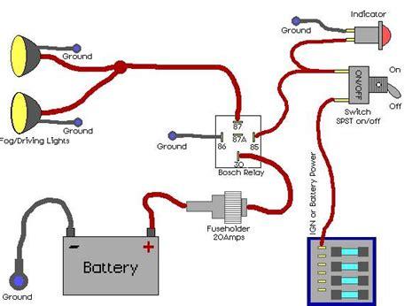 fiu s wiring diagram nissan free wiring