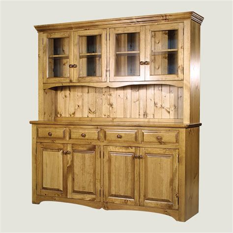 small buffet and hutch buffet hutch furniture buffet hutch true circle
