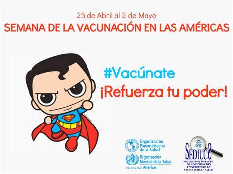 Imagenes De La Vacunacion En Las Americas 2016 | vacunacion en las americas 2016 newhairstylesformen2014 com