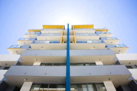 Chermside Appartments by Chermside Serviced Apartments Chermside Accommodation