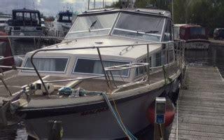 john freeman boats freeman boat sales freeman cruisers