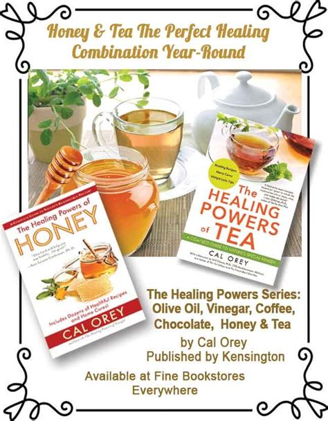 the healing powers of tea books the writing gourmet 1 week to the release of the healing