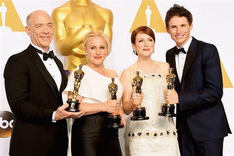 film editing oscar winner 2015 oscars 2015 roundup candid magazine