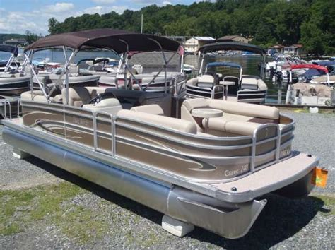 pontoon boats palm beach palm beach pontoon boats for sale boats