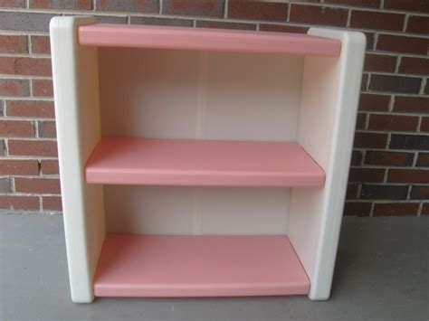 little tikes pink bench toy box little tikes victorian toy box bench book case pink