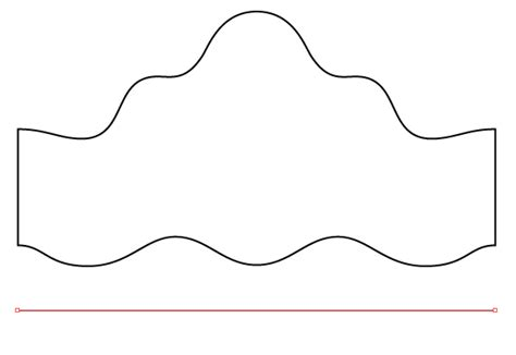 guilloche pattern adobe illustrator узор в стиле гильоше в adobe illustrator