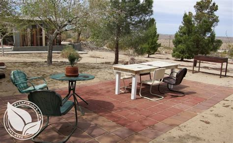 Cabins In Joshua Tree National Park by Cabin Rental Joshua Tree National Park Gling In