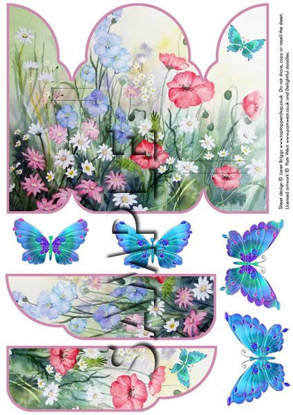 free decoupage sheets to print 148 best seed packets images on seed packets