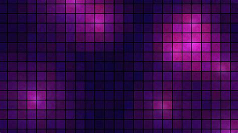 tile background tiling background light