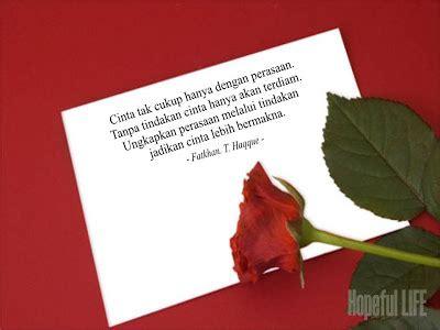 Contoh Surat Cinta Lucu by Contoh Surat Cinta Romantis Untuk Kegiatan Mos 1xdeui