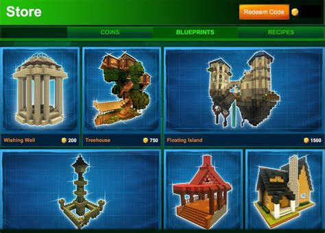 creativerse codes for shop coins creativerse wiki fandom powered by wikia