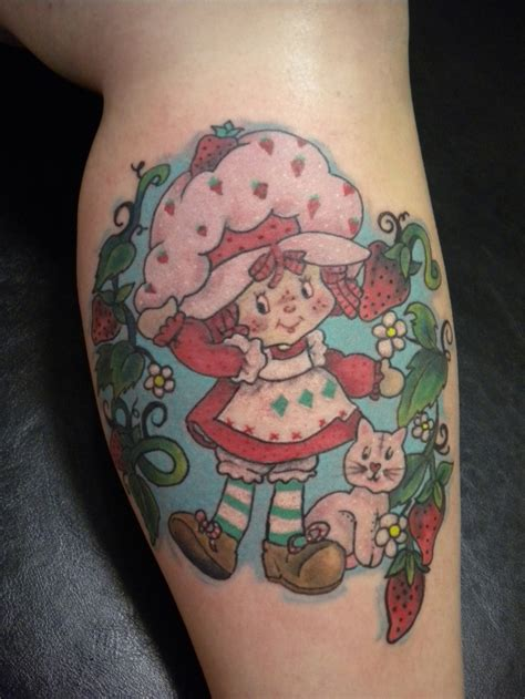 tattoo orlando done by tara renee chrome lotus orlando fl