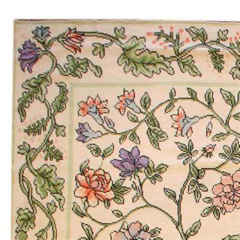 portuguese rugs portuguese needlepoint rug european rug antique rug bb3990 by doris leslie blau