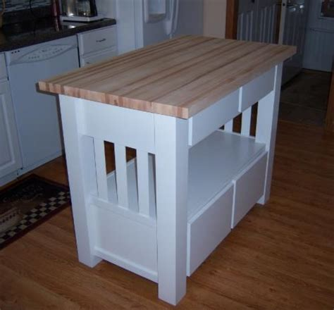 special projects bernie s cabinets