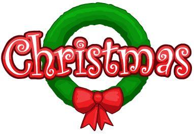 christmas logo image logo png flipline studios wiki