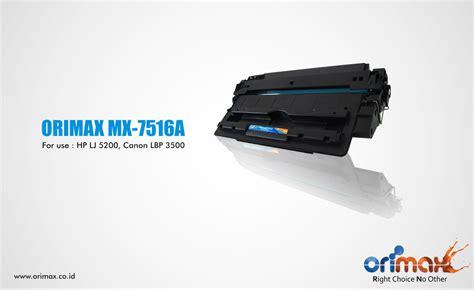 Printer Laser A3 Canon Lbp 3500 aston printer toko printer printer laser a3 canon
