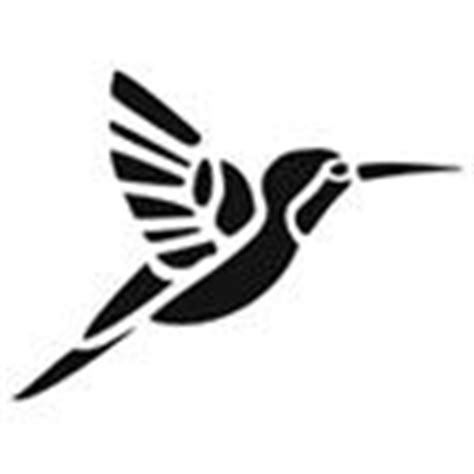 printable hummingbird stencils 1000 images about for kids crafts on pinterest pumpkin