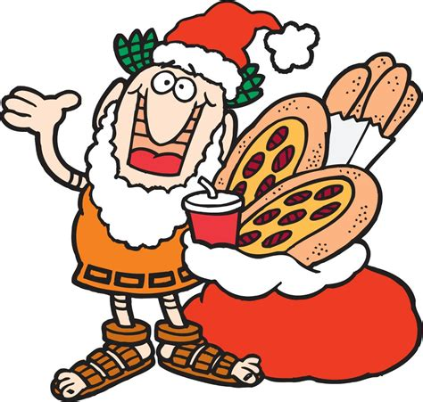Does Little Caesars Have Gift Cards - a busy mom of two save money live frugally simplify life