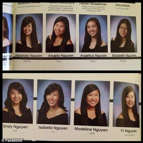 Hairstyles Class In San Jose by Is This The Best Senior Year Quote Eight School