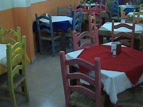 comedor  restaurante queretaro sillas  mesas