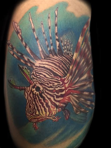 tattoo equipment in okc black magic tattoo oklahoma city oklahoma ok