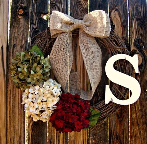 old fashioned wreath ideas wreath fashioned wreath door wreath hydrangea wreath wreath for