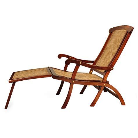 titanic deck chair titanic deck chair chairs seating