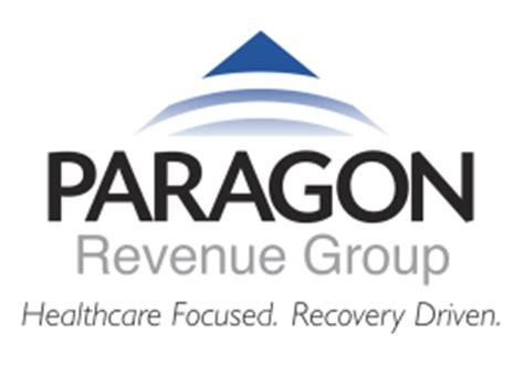 home www paragonrevenuegroup
