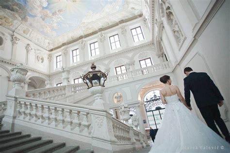 Wedding Locations Vienna   Destinations   Venues   Places