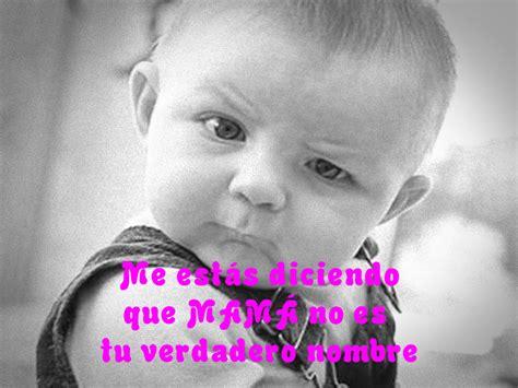 imagenes de bebes tristes con frases tierno y hermoso bebe im 225 genes de cunas para bebes