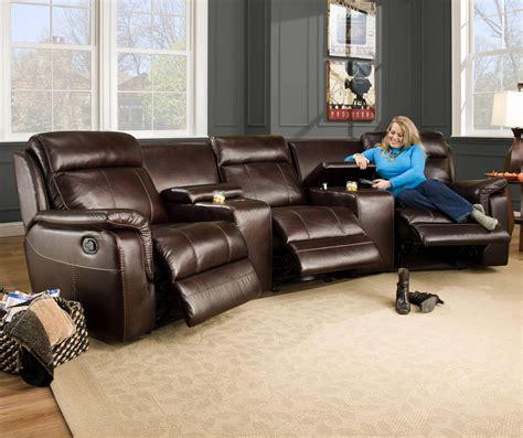 7 seat sectional sofa inspirational 7 seat sectional sofas sofas