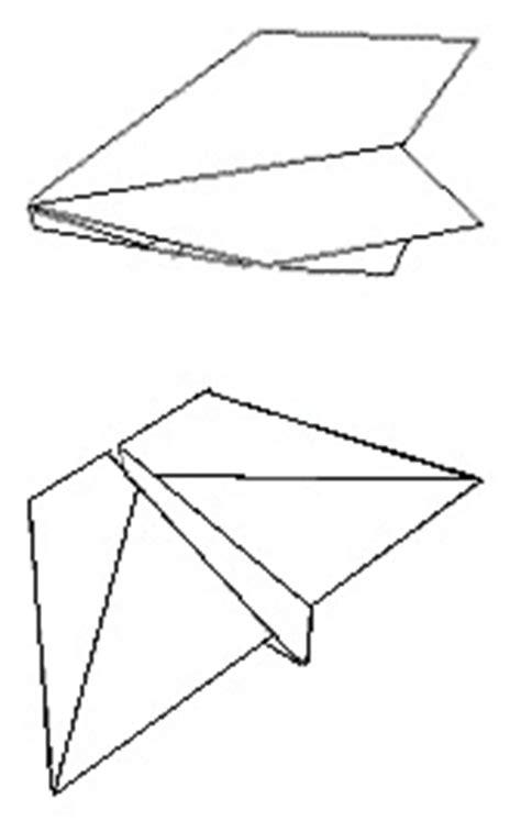 Plane Für Terrassenüberdachung by Pixey De 187 Grundrisse Und Faltvorlagen F 252 R Papierflugzeuge