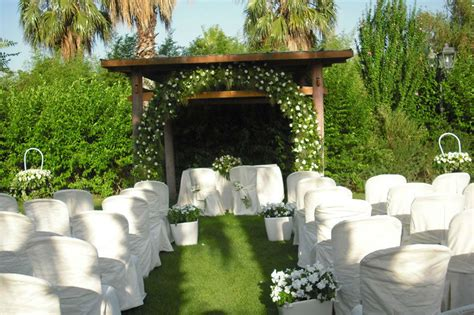 giardino dei tempi il giardino dei tempi matrimonio