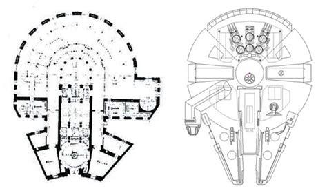 millennium falcon floor plan meze blog cc cinema yt 1300 millennium falcon a long time ago