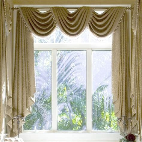 living room drapes and valances living room curtain sets green curtains for drapes and to