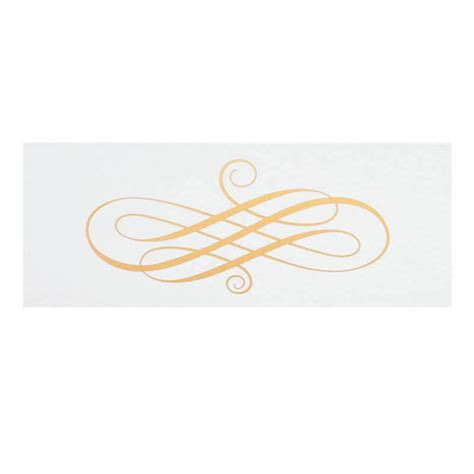 White And Gold Bathroom Accessories - elegant swirl decorated sink