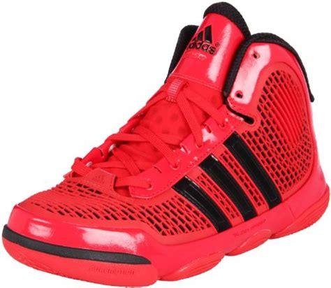 louisville basketball shoes basketball shoes cheap basketball shoes basketball