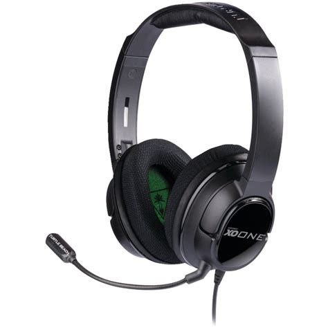 best headset xbox one top 10 headsets for xbox one gamerbolt