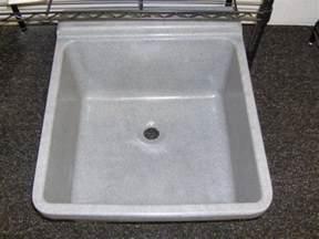 Laundry Room Tub Sink Laundry Room Tub Hub Tile