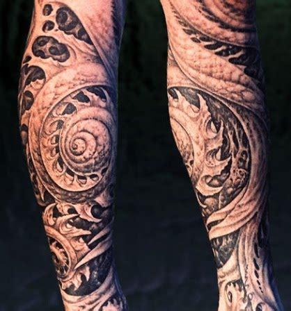 biomechanical tattoo art biomechanical tattoos tattoo art gallery