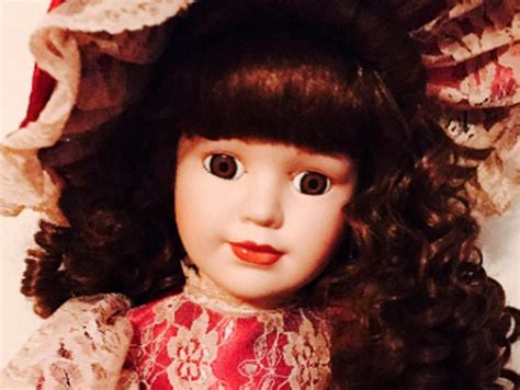 ebay haunted dolls 7 creepy haunted dolls you can actually buy on ebay