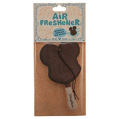 Car Air Freshener Recipe 111 Best Images About Mickey Friends On