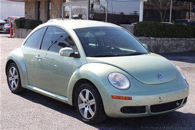 find   vw  beetle tdi dsg  leatherauto  tulsa oklahoma united