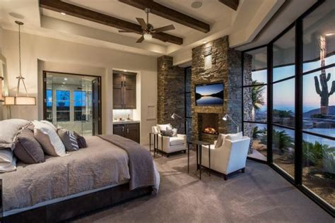 designer showcase  master bedrooms  sweet dreams hgtv
