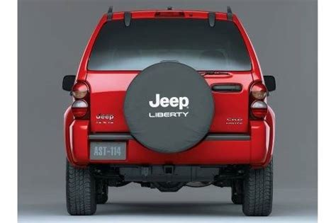 2007 Jeep Grand Fuel Tank Capacity 2007 Jeep Liberty Gas Tank Size Specs View Manufacturer