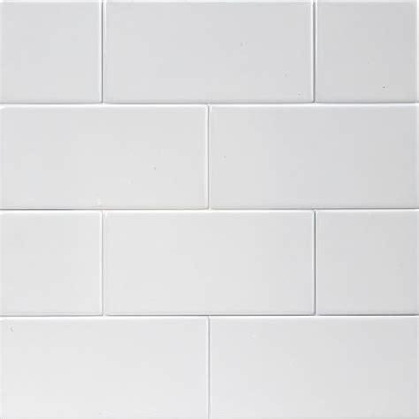 white subway tiles design dom june 2011