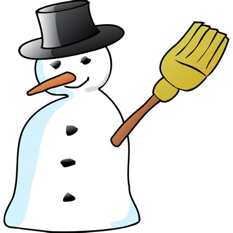 frosty the snowman clipart frosty the snowman clip cliparts co