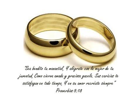 imagenes con frases cristianas sobre el matrimonio frases para parejas cristianas unidas en el amor