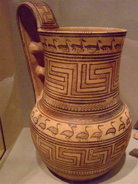 pattern in ceramics greek pottery geometric patterns www pixshark com