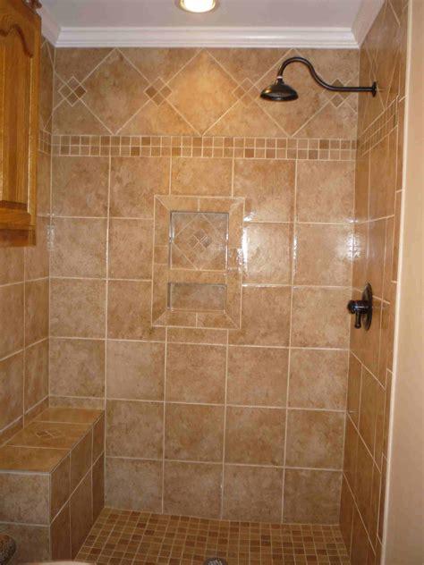 bathroom remodel shower stall how to make a shower stall html autos weblog